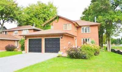 54 Simcoe Rd,  S4643613, Ramara,  for rent, , Ronald Huang, HOMENOVA REALTY INC. Brokerage*
