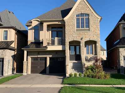 117 Burns Blvd,  N4597944, King,  for sale, , Amir Baxaria, Royal LePage Vision Realty, Brokerage *