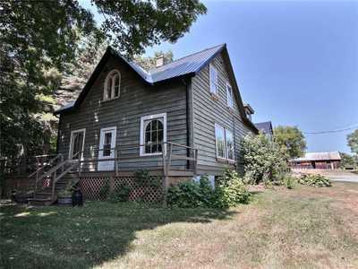 19381 COUNTY RD 24 ROAD,  1176412, Dunvegan,  for sale, , Tony  McDermott ~ Manager, HomeLife Capital Realty Inc., Brokerage*
