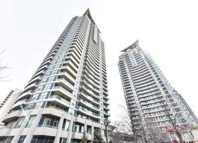 33 Elm Dr W,  W4644114, Mississauga,  for rent, , Marina Gavrylyuk, Sutton Group - Summit Realty Inc., Brokerage