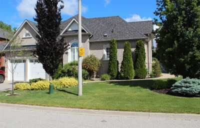 2 Annavita Crt,  E4644658, Whitby,  for rent, , Brian Martinson, Royal LePage Macro Realty, Brokerage*