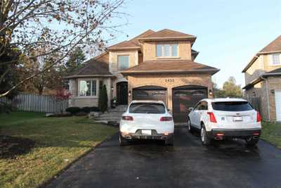 2432 Marisa Crt,  W4645229, Mississauga,  for rent, , Maria and Stephen  Swannell, SUTTON GROUP QUANTUM REALTY INC., BROKERAGE*