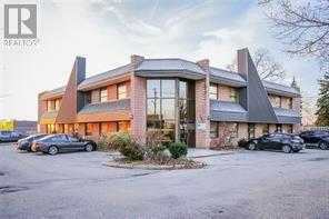 105 -  181 Groh Avenue,  30779769, Cambridge,  for lease, , Shaw Poladian, RE/MAX Twin City Realty Inc., Brokerage*