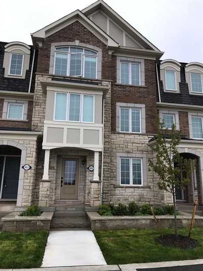 22 - 3045 George Savage Avenue,  30770081, Oakville,  for rent,
