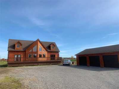 1000 Webber Rd,  X4611570, Pelham,  for sale, , Ida Puzzo, iPro Realty Ltd., Brokerage