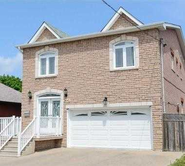 300 Cosburn Ave,  E4646309, Toronto,  for rent, , Amuthi Alphonsus, RE/ON Homes Realty Inc., Brokerage*