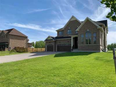 310 Neilly Rd,  N4644404, Innisfil,  for sale, , Jenn Phillips, Right at Home Realty Inc., Brokerage*
