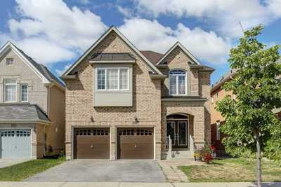 416 Summerlyn Tr,  N4646438, Bradford West Gwillimbury,  for sale, , Jenn Phillips, Right at Home Realty Inc., Brokerage*