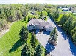 18848 Horseshoe Hill Rd,  W4646453, Caledon,  for sale, , Witty Singh, Cityscape Real Estate Ltd., Brokerage