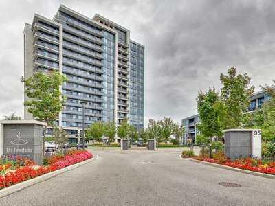 95 North Park  Rd , Vaughan,  sold, , Steven Le, Keller Williams Referred Urban Realty, Brokerage*
