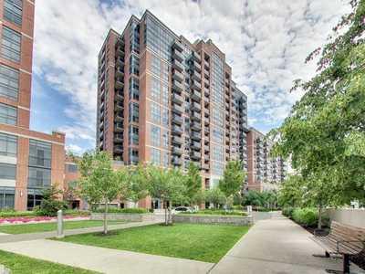 61 Heintzman  St , Toronto,  sold, , Steven Le, Keller Williams Referred Urban Realty, Brokerage*