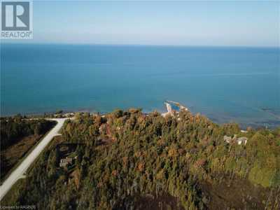 LT 61 SUNSET DRIVE,  205226, Bruce Twp,  for sale, , Jason Steele - from Saugeen Shores, Royal LePage Exchange Realty CO.(P.E.),Brokerage