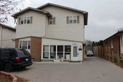 264 Steeles Ave E,  W4644480, Milton,  for sale, , ALEX PRICE, Search Realty Corp., Brokerage *