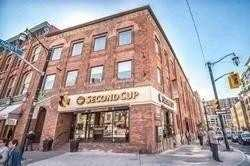 65 Front St E,  C4647039, Toronto,  for lease, , Rodica Iliescu, RE/MAX All-Stars Realty Inc., Brokerage *