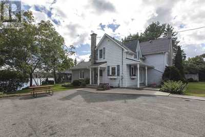 4914 Bath RD,  K19005860, Loyalist,  for sale, , CHRIS JACKSON, House To Home Team | RE/MAX FINEST REALTY INC.,BROKERAGE*