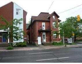 511 KENT STREET,  1156882, Ottawa,  for sale, , David Farquhar, ROYAL LEPAGE TEAM REALTY, Brokerage*