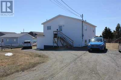 96A Brook Street,  1176033, Stephenville Crossing,  for sale, , Real Estate Professionals, Royal LePage Vision Realty