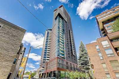 32 Davenport Rd , Toronto,  for rent, , Reza Talebi Team HomeLife/Cimerman Real Estate Ltd.