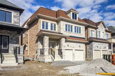 32 Laurier Ave,  N4621463, Richmond Hill,  for sale, , Jesse Johar , Coldwell Banker The Real Estate Centre, Brokerage*