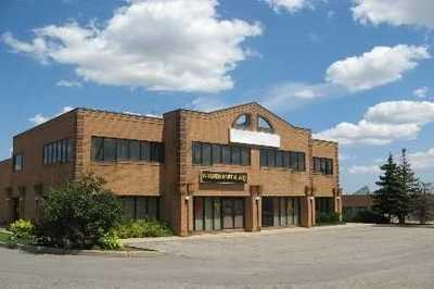 12 Automatic Rd,  W4647881, Brampton,  for lease, , iPro Realty Ltd., Brokerage