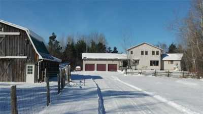 678 15/16 Side Road Rd,  S4648511, Oro-Medonte,  for sale, , Royal LePage Vendex Realty, Brokerage*