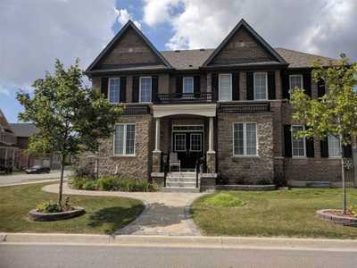 2 Rumbellow Cres,  E4648876, Ajax,  for rent, , Richard Alfred, Century 21 Innovative Realty Inc., Brokerage *
