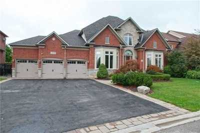 534 Golfview Crt,  W4649484, Oakville,  for rent, , Bruce Tilden, RE/MAX Realtron Realty Inc, Brokerage *