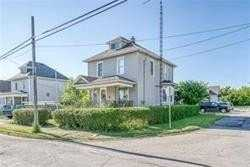 4622 Ferguson St,  X4651280, Niagara Falls,  for rent, , iPro Realty Ltd., Brokerage