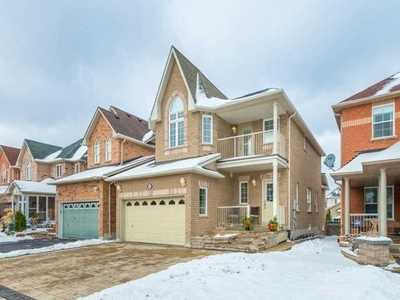 """82 Antique Dr,  N4651858, Richmond Hill,  for sale, , Anessa Le, iPro Realty Ltd, Brokerage"""""""