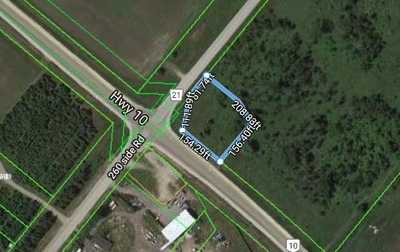 Lot 261 Highway 10, Con 1 Exwy,  X4593221, Melancthon,  for sale, , Aman Guraya, RE/MAX Gold Realty Inc., Brokerage *