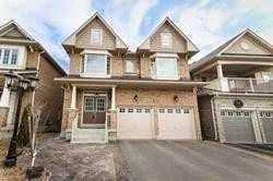 29 Stookes Cres,  N4652241, Richmond Hill,  for rent, , Bruce Tilden, RE/MAX Realtron Realty Inc, Brokerage *