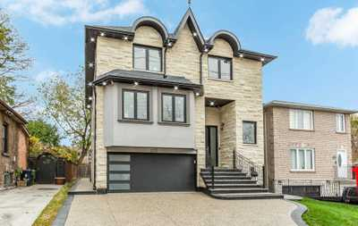 233 Park Lawn Rd,  W4649353, Toronto,  for sale, , Amer Rao, Century 21 People's Choice Realty Inc., Brokerage *