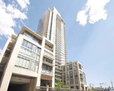 1 Bedford Rd,  C4652701, Toronto,  for rent, , Maria and Stephen  Swannell, SUTTON GROUP QUANTUM REALTY INC., BROKERAGE*