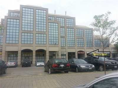 1600 Steeles Ave W,  N4652580, Vaughan,  for sale, , Move Up Realty Inc., Brokerage*