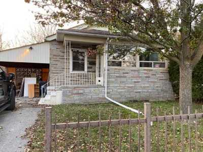 266 Kennedy Rd,  E4650726, Toronto,  for rent, , Raj Sharma, RE/MAX Realty Services Inc., Brokerage*
