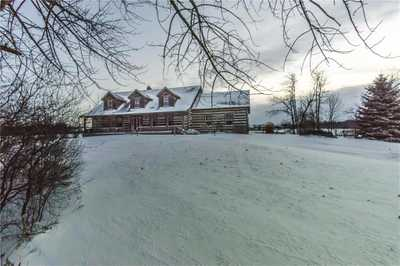 1295 Shouldice Side Road,  30764536, North Dumfries,  for sale, , Shelly Gracey, RE/MAX Twin City Realty Inc., Brokerage *