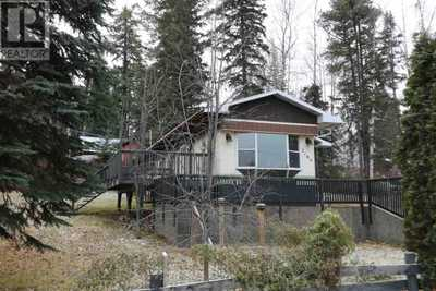 7105 CARIBOU ROAD,  R2418953, Prince George,  for sale, , Kevin  Anderson, 2 Percent Realty Experts