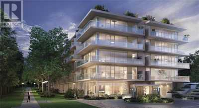 91 SHANNON STREET UNIT#209,  1177210, Ottawa,  for sale, , Royal LePage Performance Realty, Brokerage *