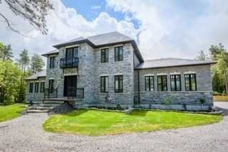 4074 Pelmo Park Dr,  X4544105, Port Hope,  for sale, , The Sold on a  Cure Team, RE/MAX COMMUNITY REALTY INC., Brokerage*