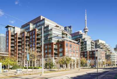 500 Queens Quay W,  C4653934, Toronto,  for sale, , Maria and Stephen  Swannell, SUTTON GROUP QUANTUM REALTY INC., BROKERAGE*
