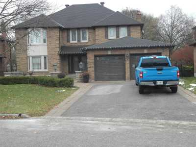 8 Petch Cres,  N4654100, Aurora,  for rent, , ANI  BOGHOSSIAN, Sutton Group - Admiral Realty Inc., Brokerage *