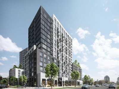 8868 Yonge Street  , Toronto,  sold, , Eric Glazenberg, Sutton Group-Admiral Realty Inc., Brokerage *