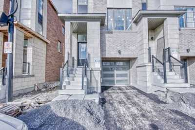 42 Shawfield Way,  E4648570, Whitby,  for rent, , Maya Garg, Royal LePage Signature Realty, Brokerage