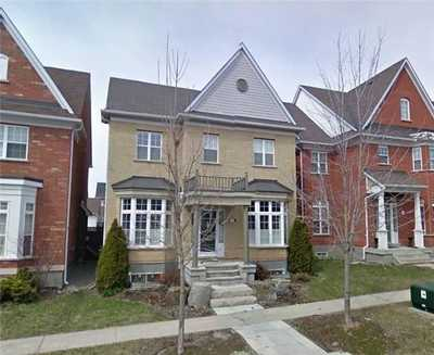 26 Muirfield Tr,  N4654569, Markham,  for rent, , Jason Yu Team 地產三兄妹, RE/MAX Partners Realty Inc., Brokerage*