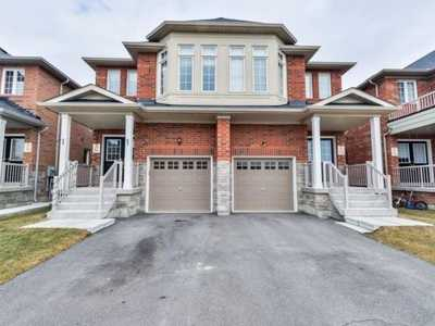 157 Heartview Rd,  W4643910, Brampton,  for rent, , Aman Guraya, RE/MAX Gold Realty Inc., Brokerage *