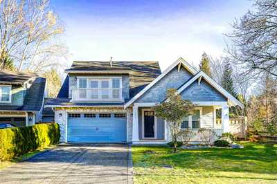 3686 143 STREET,  R2420405, Surrey,  for sale, , Gregory Fawcett, HomeLife Benchmark Realty Corp.