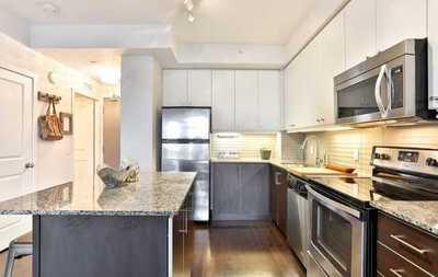 8 fieldway   ,  w463739, Toronto,  sold, , Anita Merlo, Bosley Real Estate, Brokerage *