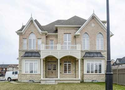 54 Killington Ave,  N4649296, Vaughan,  for rent, , Sonia Martinho, ABR, SRS, RE/MAX Condos Plus Corporation, Brokerage