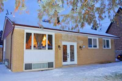 71 Fairview Ave,  N4654834, Whitchurch-Stouffville,  for sale, , Cindy Chan, UNION CAPITAL REALTY