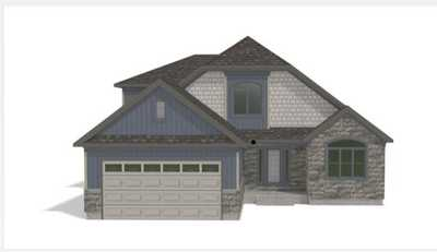 4 Beaufort Cres,  S4524038, Tiny,  for sale, , Tim Hunter, RE/MAX CROSSTOWN REALTY INC., Brokerage *